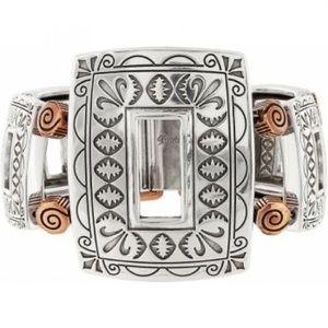 Copper canyon Brighton bracelet!
